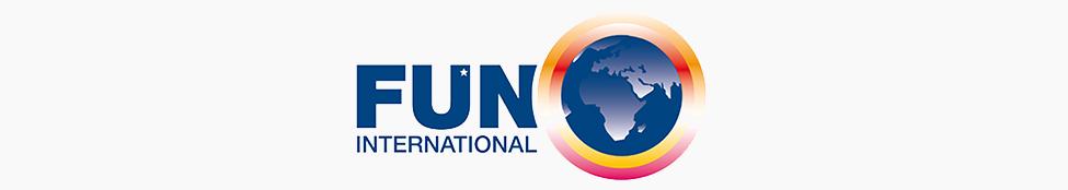 Fun International